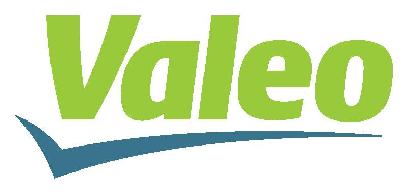 Conception d'outillage de presse pour Valeo