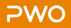 Usinage de haute précision pour PWO