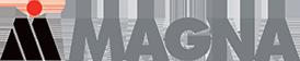 Etude d'outillages pour Magna