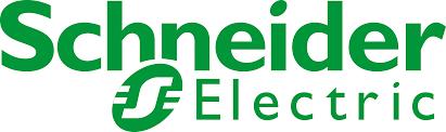 Etude d'outillages en mécanique de haute précision pour Schneider Electric