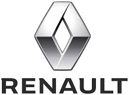 Die maker for Renault